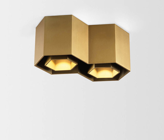HEXO 2.0 by Wever & Ducré | General lighting