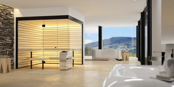 Vista by Küng Sauna + Spa | Saunas