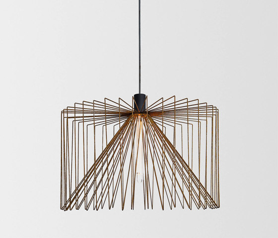 WIRO 6.1 by Wever & Ducré | Suspended lights