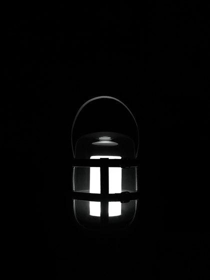 Firefly by De Padova | Table lights