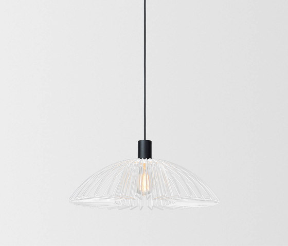 WIRO GLOBE 3.0 by Wever & Ducré | Suspended lights