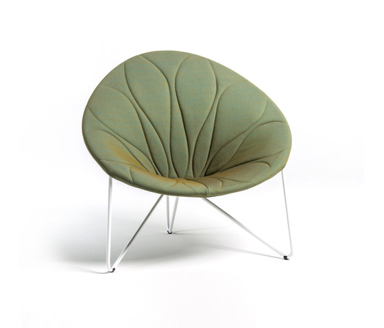Comfee by NOTI | Armchairs