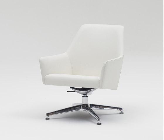 Sketch Lounge von Davis Furniture   Sessel