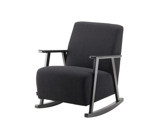 IKI | swingchair by Isku | Armchairs
