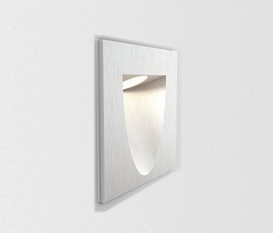 SMILE IN 2.0 by Wever & Ducré | General lighting