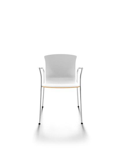 Cirene by De Padova | Chairs