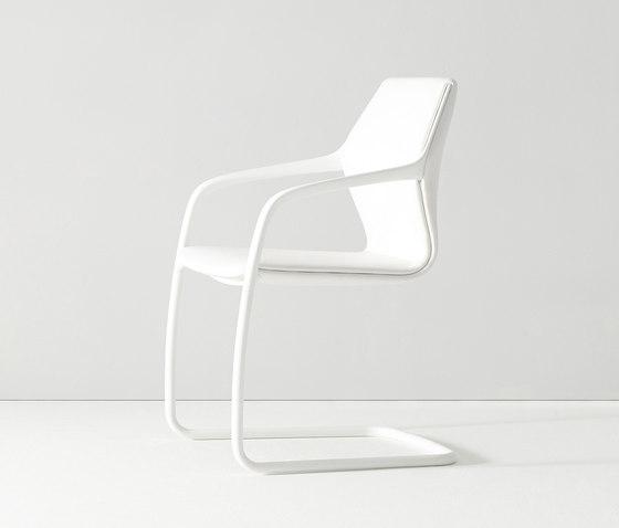 Zen de Davis Furniture | Sillas