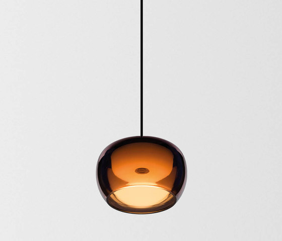 WETRO 1.0 by Wever & Ducré | General lighting