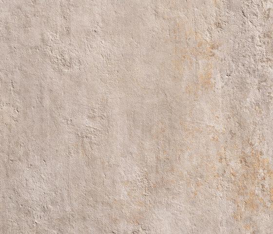 Story T20 ivory 45x90 de Ceramiche Supergres | Panneaux céramique