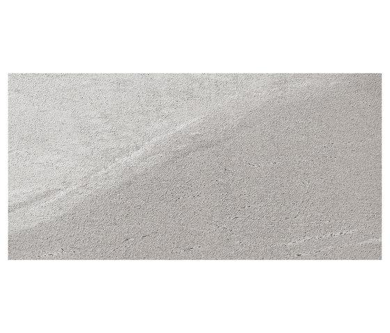 Stonework beola 30x60 di Ceramiche Supergres | Piastrelle ceramica