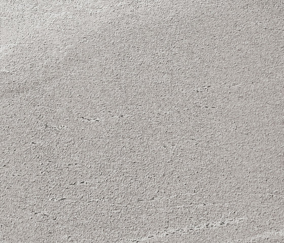 Stonework beola 30x60 by Ceramiche Supergres | Ceramic tiles
