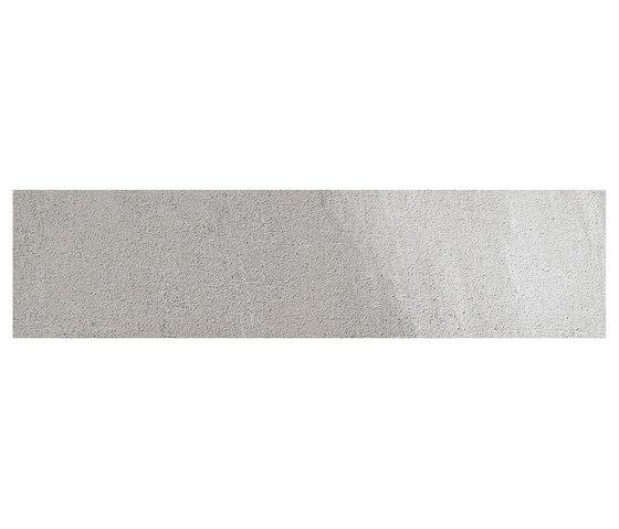 Stonework beola 30x120 di Ceramiche Supergres | Piastrelle ceramica