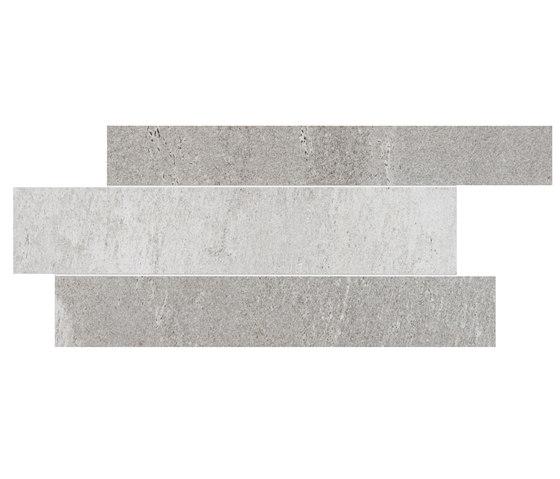 Stonework beola muretto di Ceramiche Supergres | Piastrelle/mattonelle per pavimenti