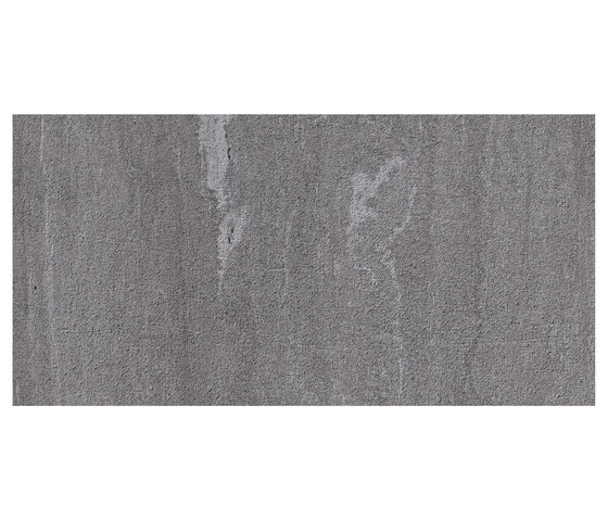 Stonework lugnez 30x60 by Ceramiche Supergres | Ceramic tiles