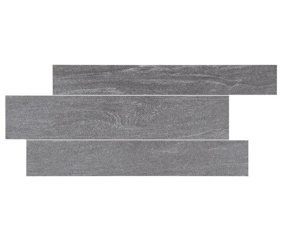 Stonework lugnez Muretto by Ceramiche Supergres | Ceramic tiles