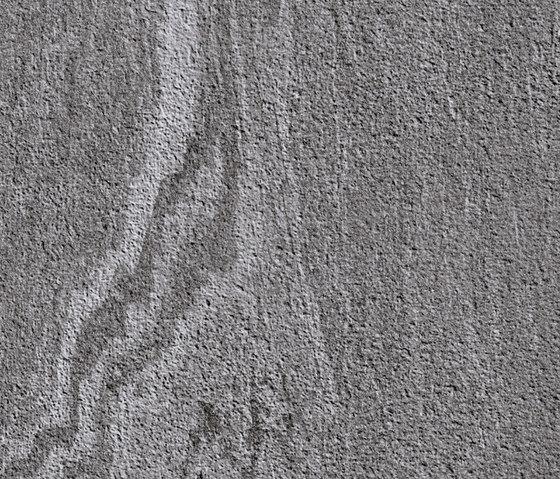Stonework lugnez 30x120 di Ceramiche Supergres | Piastrelle ceramica