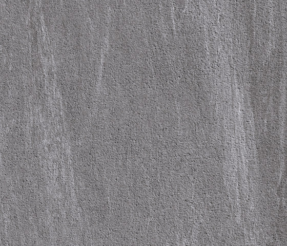 Stonework lugnez 60x120 by Ceramiche Supergres   Ceramic tiles