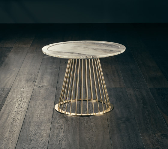 RENDEZ-VOUS Coffee Tables by GIOPAGANI | Coffee tables