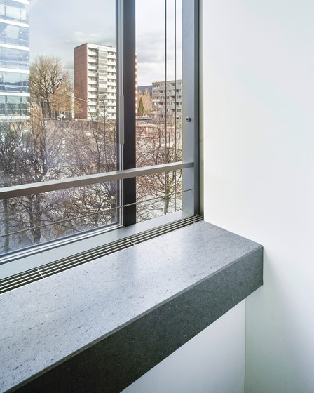air-lux sliding windows by air-lux   Window types