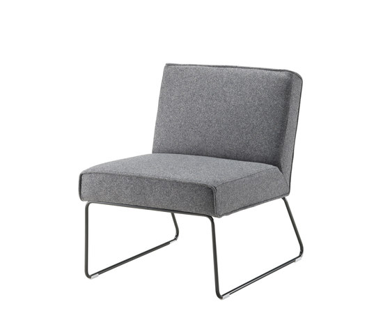 Tere   seat by Isku   Armchairs