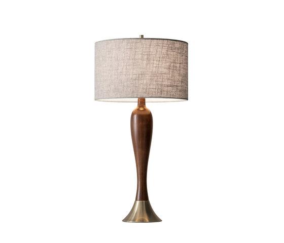 Claudia Table Lamp de ADS360 | Iluminación general