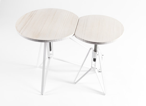 Siamoo by Imasoto | Side tables