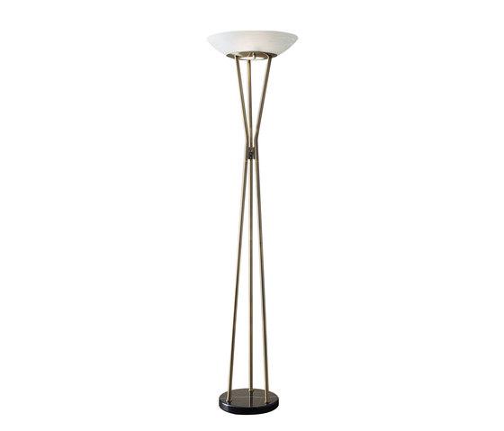 Gemma Floor Lamp von ADS360 | Allgemeinbeleuchtung