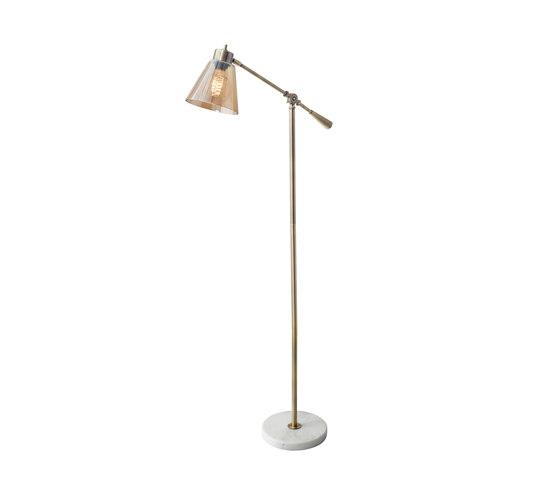 Sienna Floor Lamp von ADS360 | Standleuchten