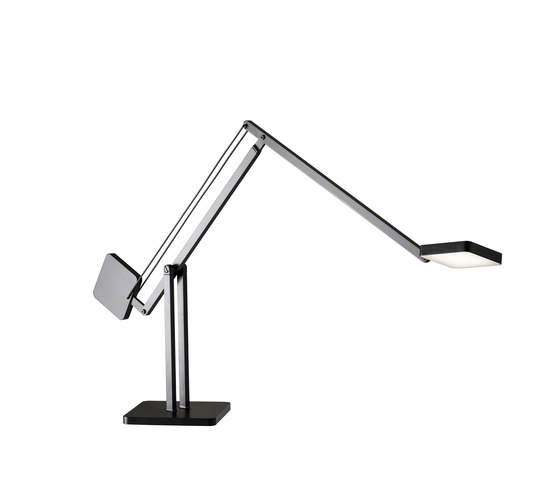 Cooper LED Desk Lamp by ADS360 | Table lights