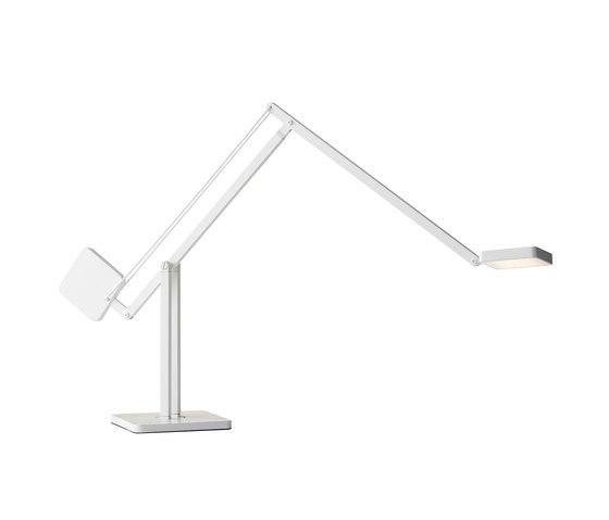 Cooper LED Desk Lamp by ADS360 | Table lights