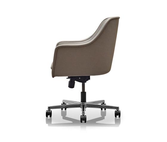 Bumper Sessel von Herman Miller   Stühle