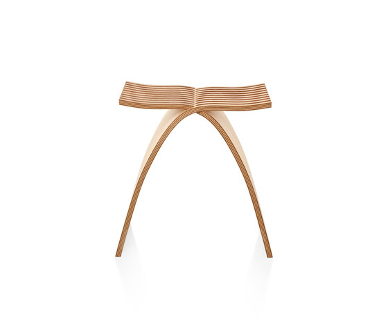 Capelli Stool by Herman Miller | Stools