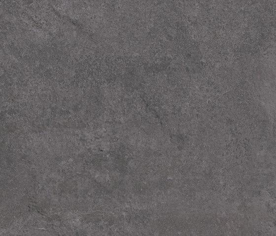Story dark 45x90 von Ceramiche Supergres   Keramik Fliesen