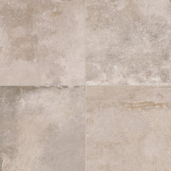 Story ivory 60x60 by Ceramiche Supergres | Ceramic tiles