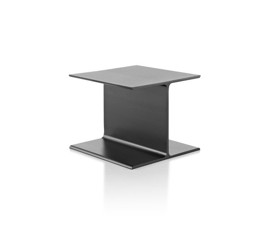I Beam Table de Herman Miller | Tables basses