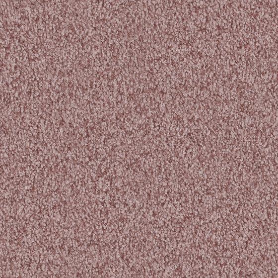 Amiru 1l22 by Vorwerk   Wall-to-wall carpets