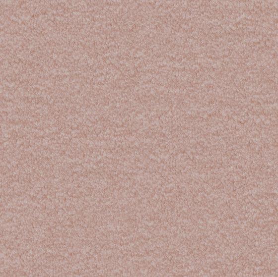 nutria comfort 1l52 wall to wall carpets from vorwerk. Black Bedroom Furniture Sets. Home Design Ideas
