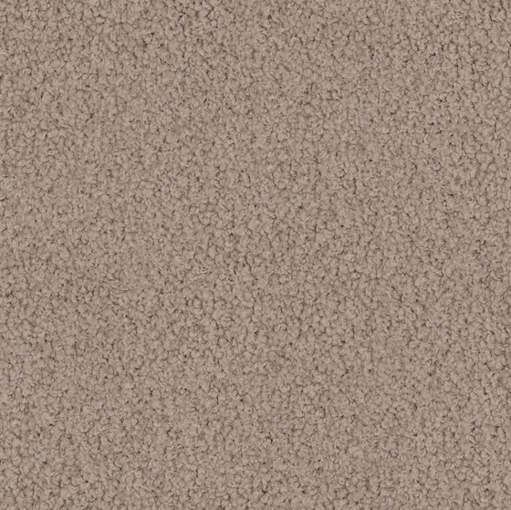 Larea 8h65 by Vorwerk | Wall-to-wall carpets