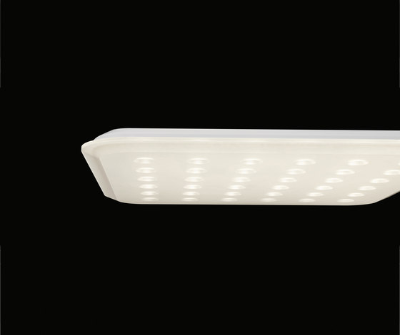 Modul Q 220 Project by Nimbus | Ceiling lights