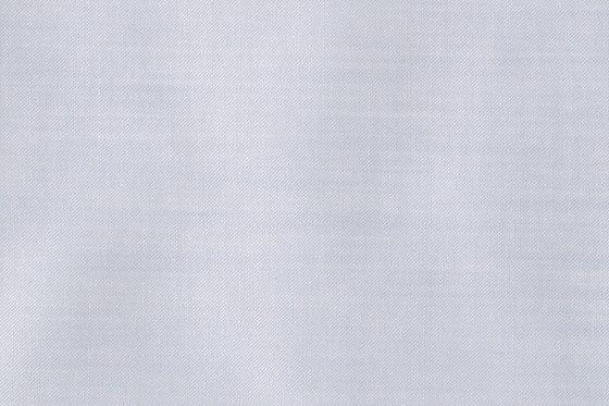 Aufwind 201 by Christian Fischbacher | Drapery fabrics
