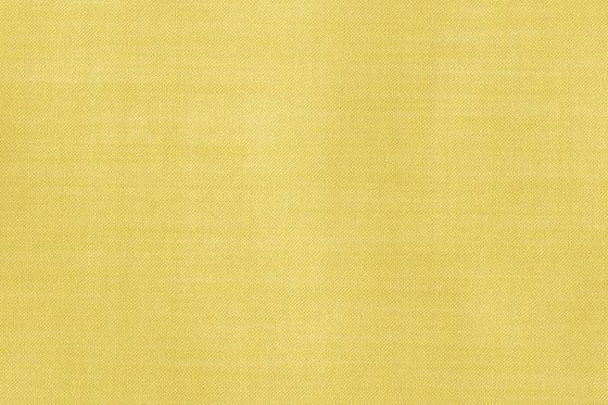 Aufwind 204 by Christian Fischbacher   Drapery fabrics
