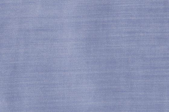 Aufwind 211 by Christian Fischbacher | Drapery fabrics