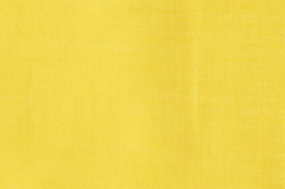 Aufwind 213 by Christian Fischbacher | Drapery fabrics