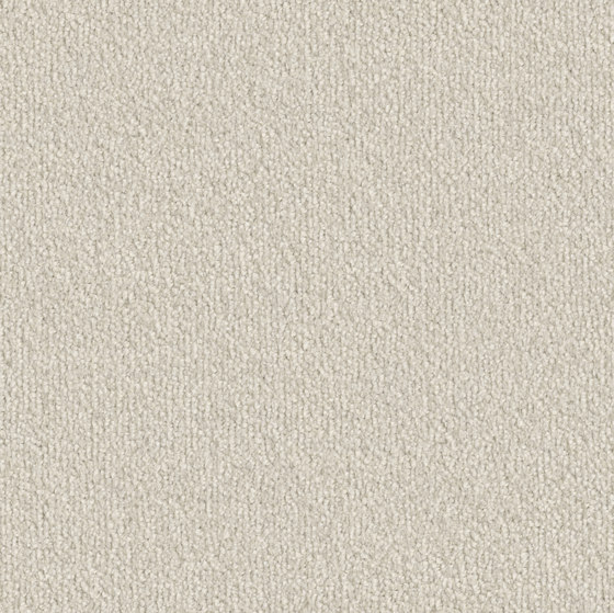 Safira 8h76 by Vorwerk   Wall-to-wall carpets