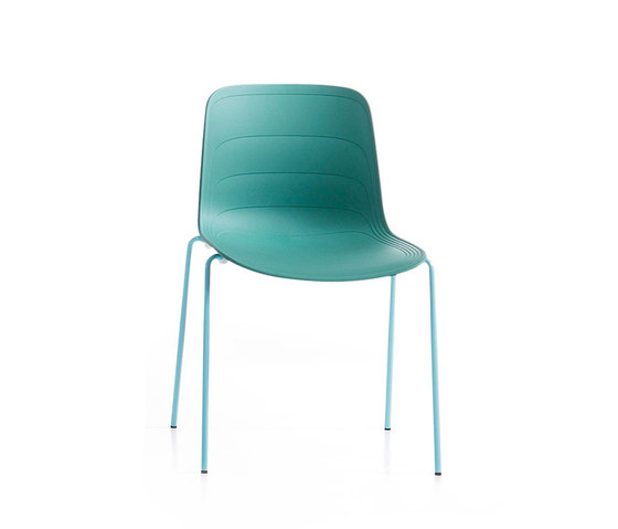 Grade | Stuhl von Lammhults | Stühle