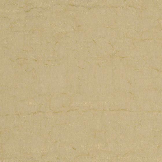 Glimmer 903 by Christian Fischbacher | Drapery fabrics