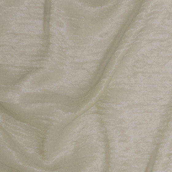 Glimmer 907 by Christian Fischbacher | Drapery fabrics