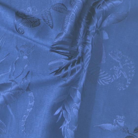 Jangala 201 by Christian Fischbacher | Drapery fabrics