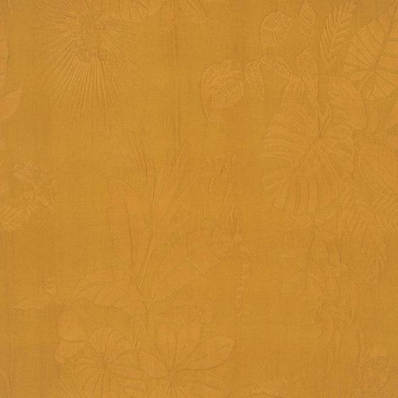 Jangala 203 by Christian Fischbacher | Drapery fabrics