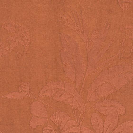 Jangala 227 by Christian Fischbacher | Drapery fabrics